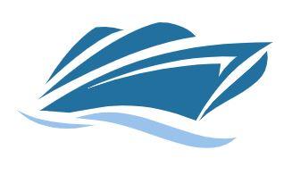 logo; stuurbrevet.be; belgisch vaarbewijs
