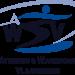 Logo WSV - op witte achtergrond
